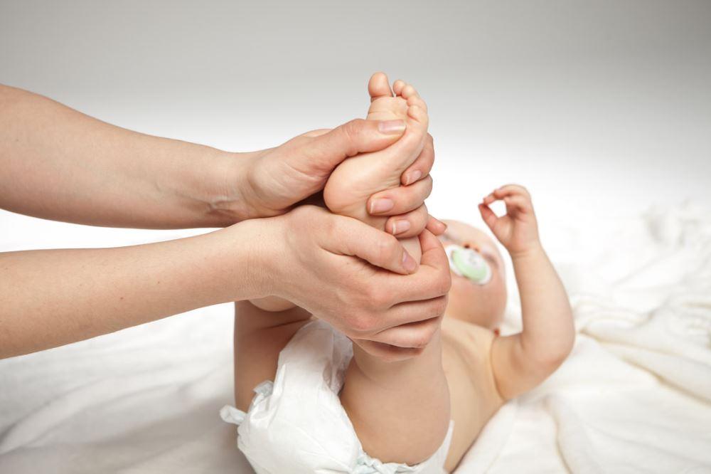 osteopata-medycyna-leczenie-dzieci