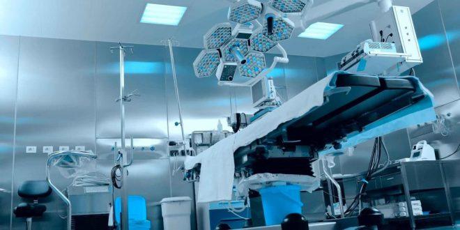 Neurochirurgia i jej współczesne metody leczenia