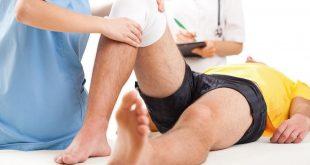 Jak zostać lekarzem ortopedą