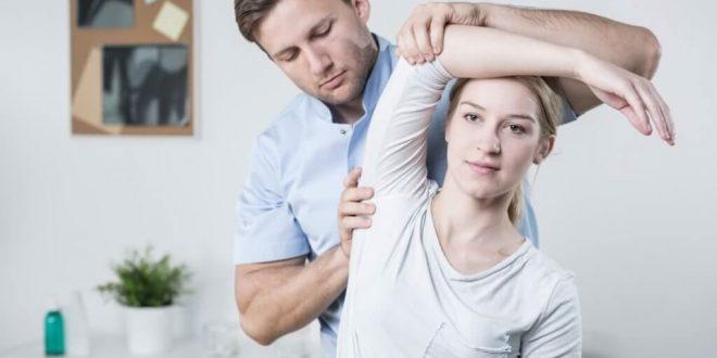 Po czym poznać, że dany fizjoterapeuta to ten właściwy