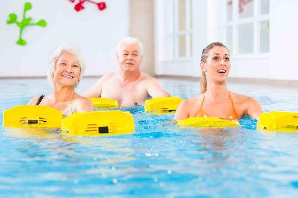 balneoterapia-leczenie-woda